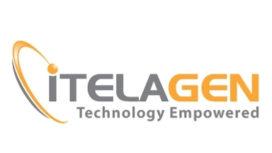 ITelagen-Your Flat Rate Virtual IT Department