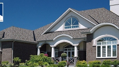 Castle Roofing - Homestead Business Directory