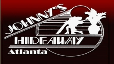 Johnny&#039;s Hideaway