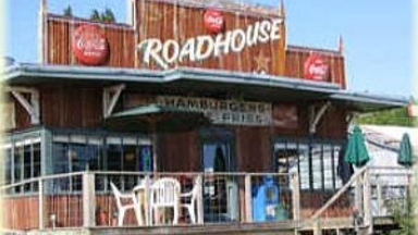 Roadhouse Bastrop