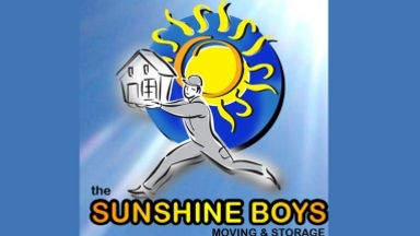 The Sunshine Boys Moving & Storage