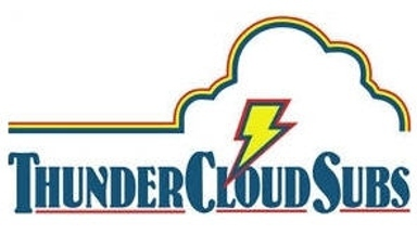 ThunderCloud Subs Corp Office