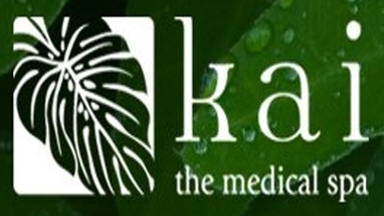 Kai Medical Spa