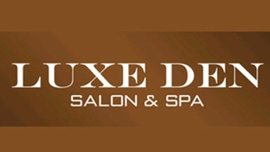 Luxe Den Salon & Spa