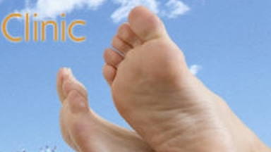 Advanced Foot & Ankle Clinic