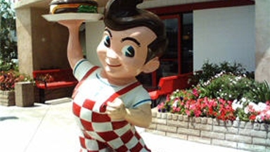 Bob's Big Boy - Homestead Business Directory