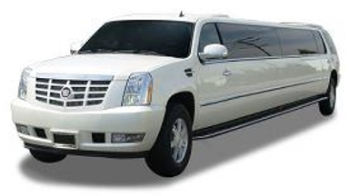 A&A Limousine Services Of WA - Seattle, WA