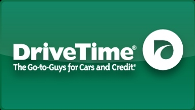 Drivetime - Homestead Business Directory
