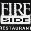 Fireside Restaurant & Lounge