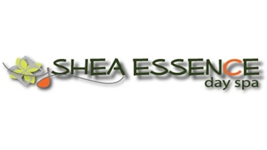 Shea Essence Day Spa