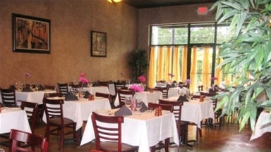 Prima Italian Restaurant