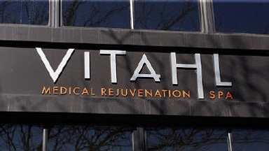 Vitahl Medical Aesthetics