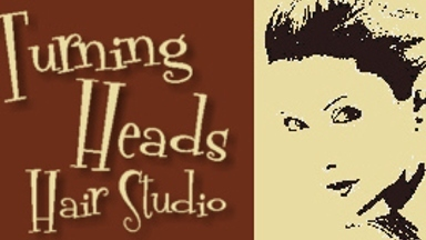 Turning Heads Hair Studio