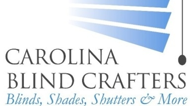 Carolina Blind Crafters - Charlotte, NC