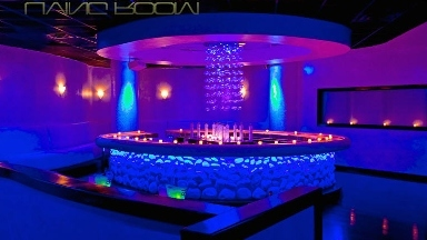 Living Room Nightclub living room nightclub in fort lauderdale, fl 33301 | citysearch