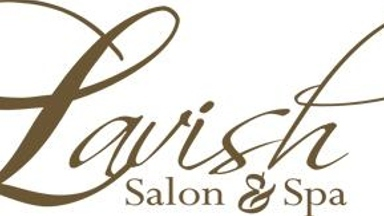 Lavish Salon &amp; Spa