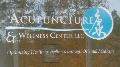 Acupuncture & Wellness Center LLC
