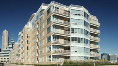 Pier Apartment - Homestead Business Directory