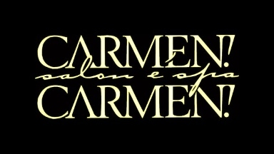 Carmen Carmen Salon e' Spa