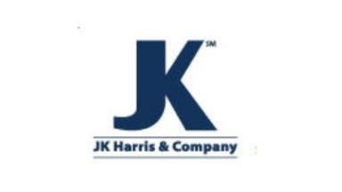 Jk Harris &amp; Company