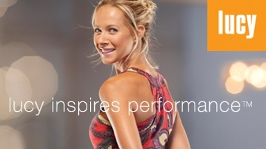 lucy activewear - Studio City, CA