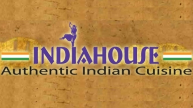 Local indian restaurants in lehi utah 84043 with phone for Aroma fine indian cuisine draper ut