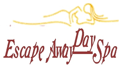 Escape Away Day Spa