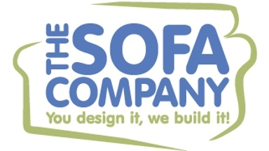 The Sofa Company - Pasadena