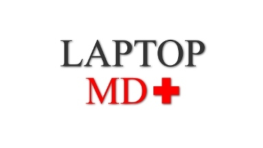 Laptopmd