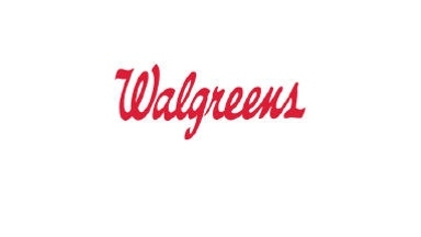 Walgreens - New Castle, DE
