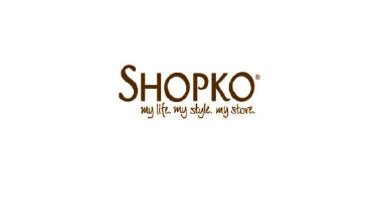 Jason Holmes Shopko Eyecare Center
