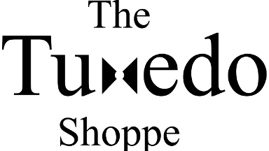 The Tuxedo Shoppe
