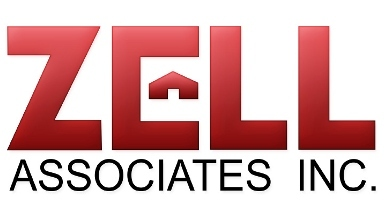 Zell Associates, Inc.