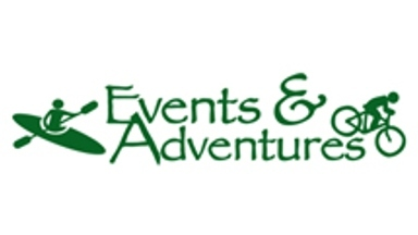 Events and Adventures Boston