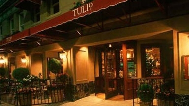 Tulio Ristorante