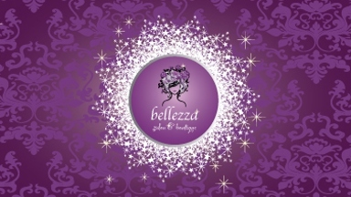 Bellezza Salon &amp; Boutique