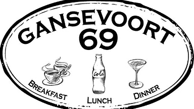 Gansevoort 69