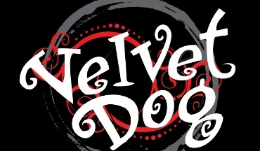 Velvet Dog Nightclub