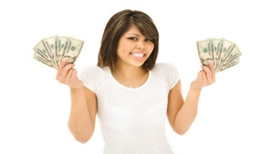 Los Angeles Payday Loans - Garden Grove, CA