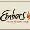 Embers