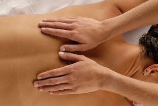 West Roxbury Massage Group