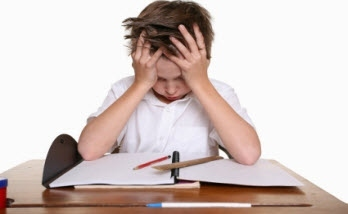Diagnostic Learning Services- ADHD & Dyslexia Testing