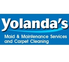 Yolanda's Maid & Maintenance And Carpet Cleaning