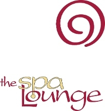 The Spa Lounge, Inc.