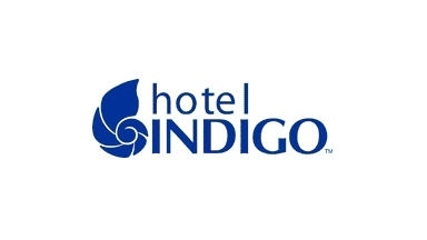 Hotel Indigo San Diego-Gaslamp Quarter