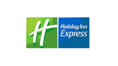 Holiday Inn Express-mitchell