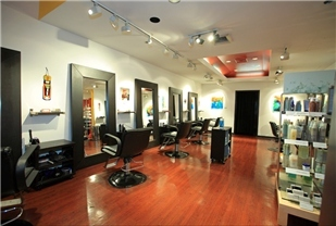 XEX Hair Gallery