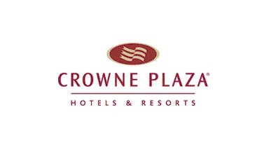 Crowne Plaza Hotel Tulsa