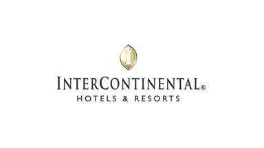 Intercontinental Houston