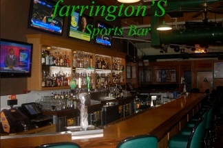 Farrington Bar